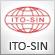 Ito-sin